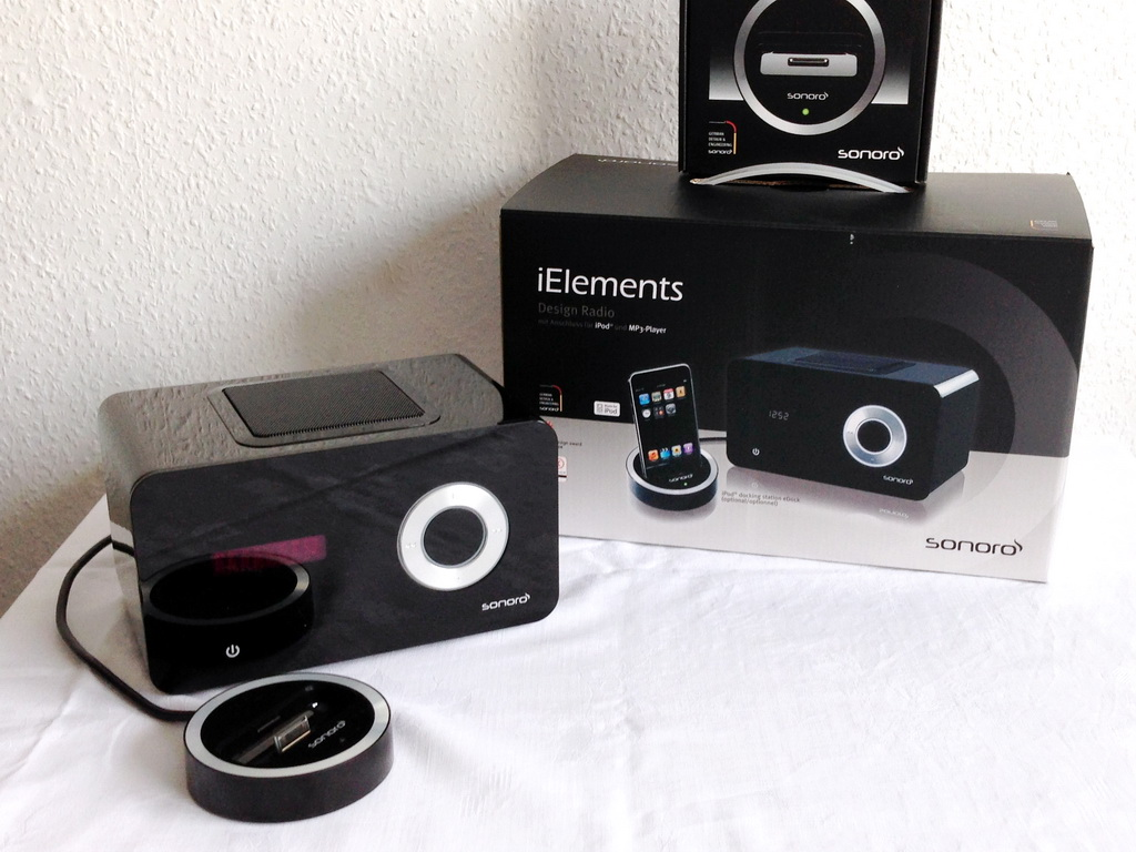 Kleines Radio Für Die Küche   Bnbnews.co