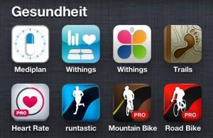 Runtasitc Icon