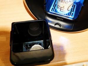 Abtropfbehälter - Dolce Gusto