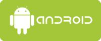 Runtastic Bike case für Android bei Amazon kaufen